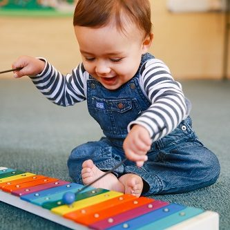 baby-with-xylophone